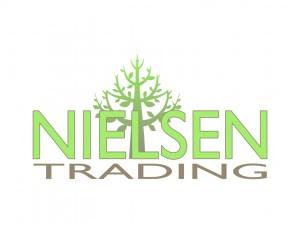 logo-nielsen-trading-1