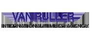 logo-vanruller