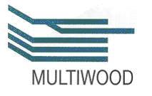 multiwoodlogonata